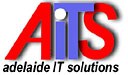 Adelaide IT Solutions