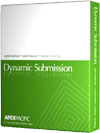 dynamic submission software